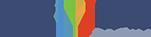 Zemez Joomla