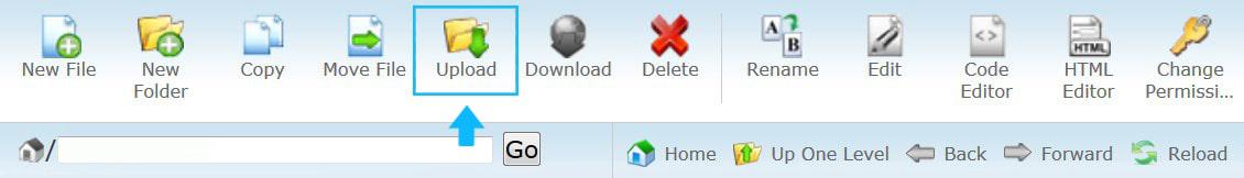 magento app folder