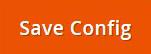 Save Config