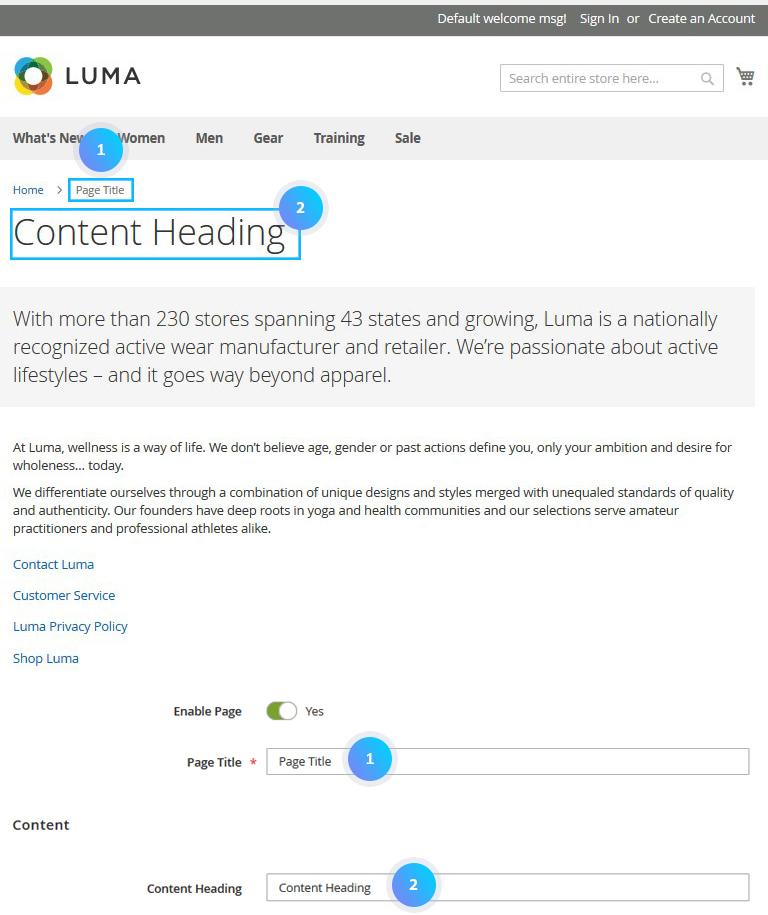 page-title-content-heading-magento-zemez