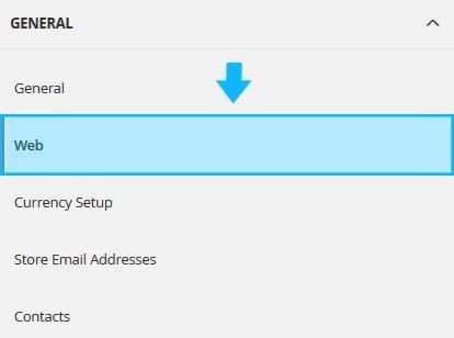 Magento 2 Update Custom Option Value Programmatically
