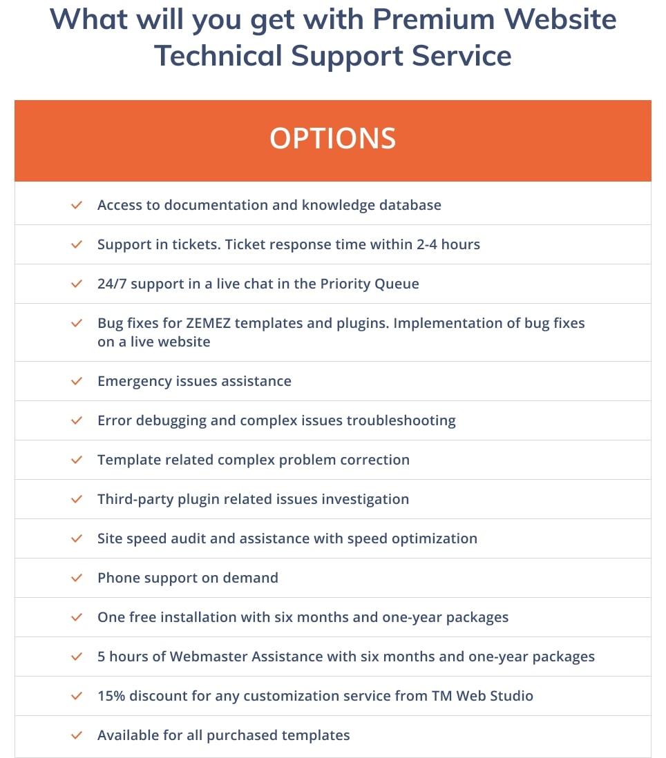 premium-support-1
