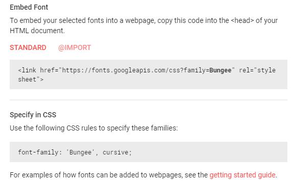 OpenCart 2 x/3 x  How to add custom font - Zemez OpenCart