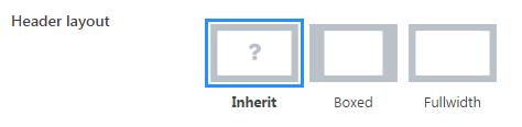 change post layout wordpress
