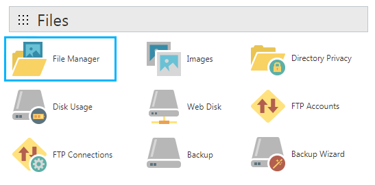 How to Unzip Files on Server Using Unzipper php Script