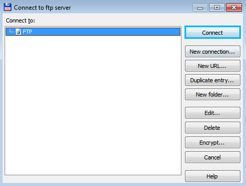 How to Change Files and Folders Permissions using cPanel