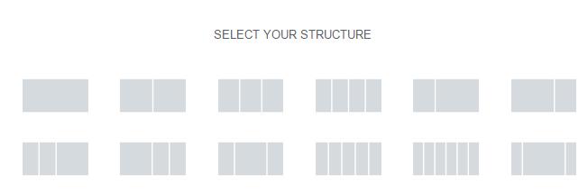 Add Elementor Modules Using JetMenu