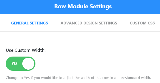 How to Manage Sections and Rows Styling in Power Builder - Zemez