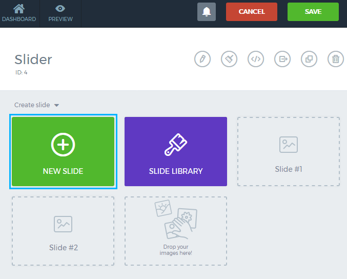 Create Slider Using Smart Slider 3 Plugin