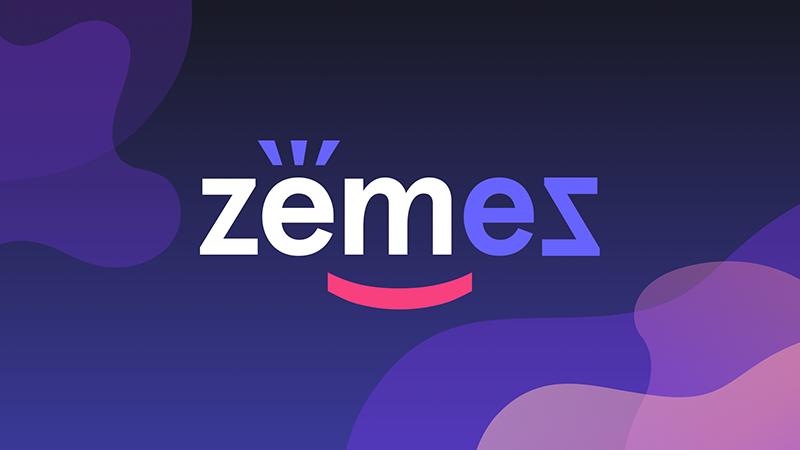 (c) Zemez.io