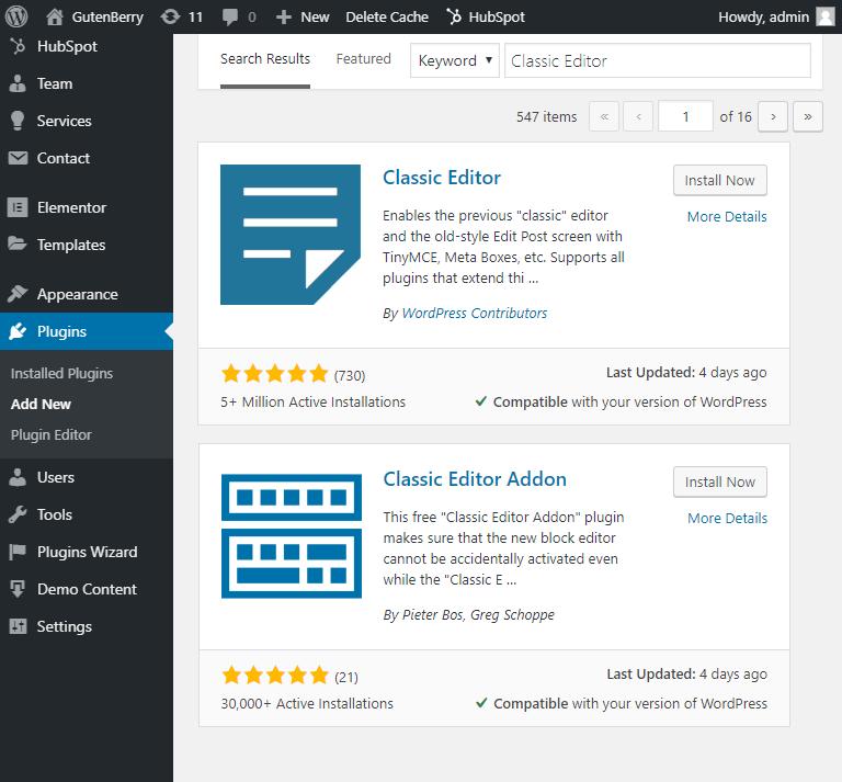 download editor