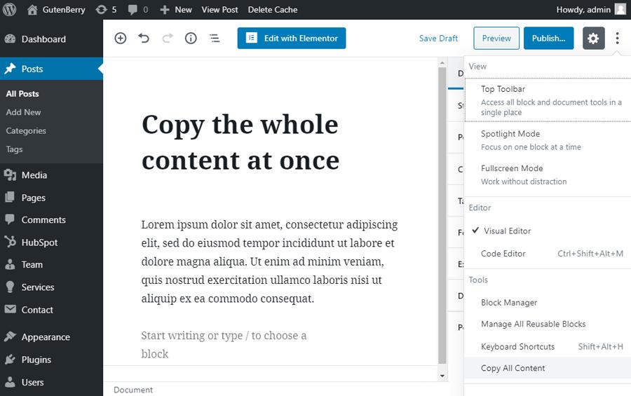 copy-content
