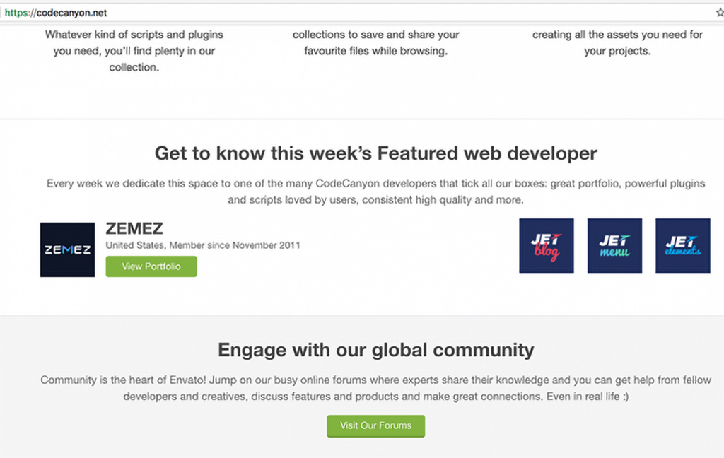How Crocoblock Became the Top Elementor Add-Ons Provider