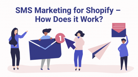 sms_marketing_for_shopify